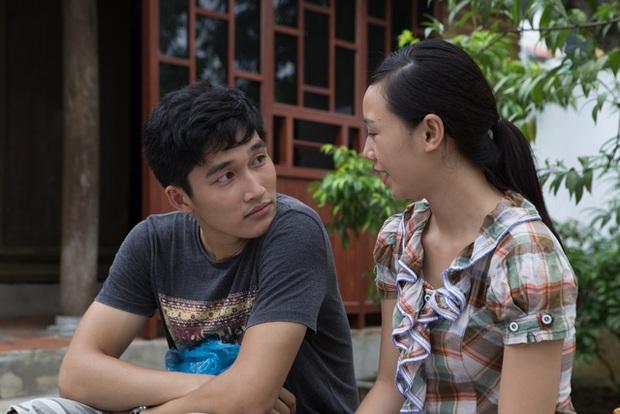 Trên phim toàn yêu trai ngoan cực phẩm, ai ngờ ngoài đời Quỳnh Kool lại đổ đứ đừ vì badboy - Ảnh 5.