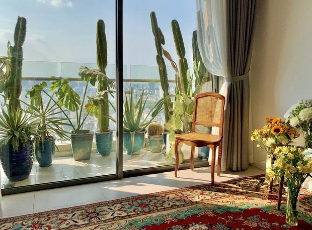 """Biến căn phòng đơn giản thành nơi sống ảo đỉnh cao, Khánh Linh """"bóc giá"""" nội thất toàn hàng xịn, tận tình chỉ cả nơi mua - Ảnh 15."""