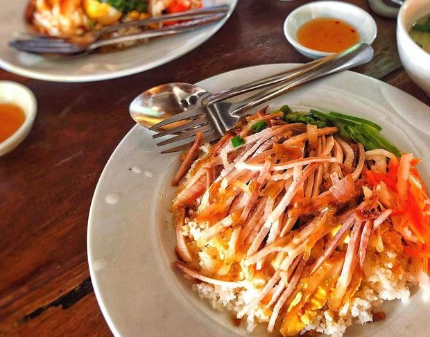 Cũng gọi là cơm tấm nhưng đặc sản nổi tiếng của Long Xuyên lại rất khác Sài Gòn, chỉ ai ăn rồi mới biết - Ảnh 14.