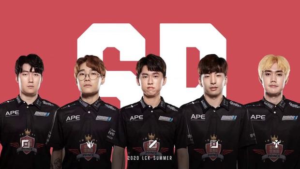 Nam thần Sehun (EXO) chính thức trở thành cổ đông công ty thể thao điện tử nổi tiếng nhất Hàn Quốc, được CEO ưu ái - Ảnh 3.