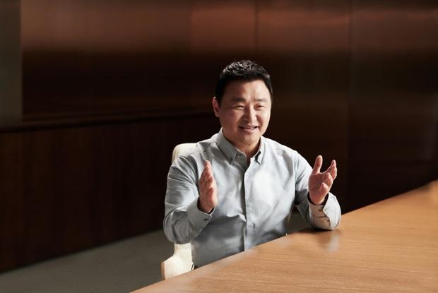 Samsung xác nhận sẽ trình làng ít nhất 5 sản phẩm tại sự kiện Galaxy Unpacked - Ảnh 1.