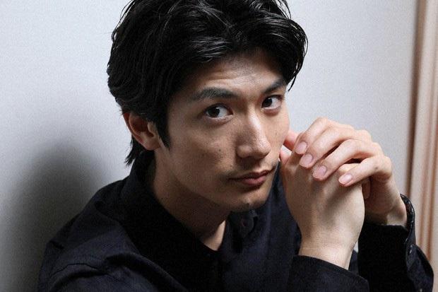 Công ty nói gì về nội dung cuốn nhật ký có dòng chữ Tôi muốn chết của Haruma Miura tại hiện trường vụ tự tử? - Ảnh 3.