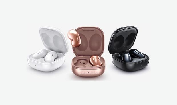 Samsung xác nhận sẽ trình làng ít nhất 5 sản phẩm tại sự kiện Galaxy Unpacked - Ảnh 4.