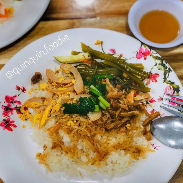 Cũng gọi là cơm tấm nhưng đặc sản nổi tiếng của Long Xuyên lại rất khác Sài Gòn, chỉ ai ăn rồi mới biết - Ảnh 12.
