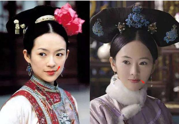 """Nổi như cồn cùng 30 Chưa Phải Là Hết, nữ chính Đồng Dao bất ngờ bị """"nhầm"""" với Chương Tử Di - Ảnh 7."""