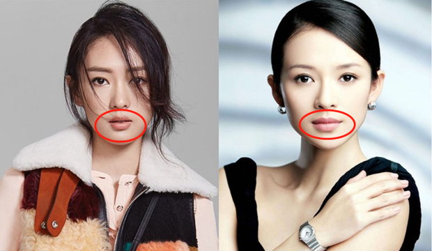 """Nổi như cồn cùng 30 Chưa Phải Là Hết, nữ chính Đồng Dao bất ngờ bị """"nhầm"""" với Chương Tử Di - Ảnh 8."""