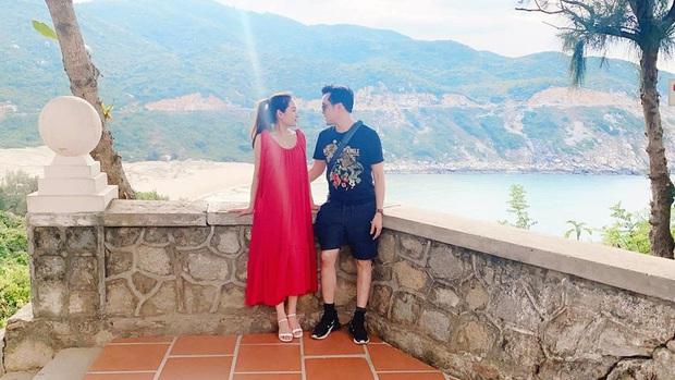"""Bà xã Dương Khắc Linh hạnh phúc khoe ảnh siêu âm 2 nhóc tỳ, chưa chào đời đã được mẹ dự đoán: """"Đẹp trai!"""" - Ảnh 6."""