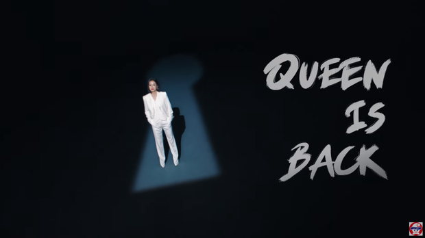 Muốn rớt hàm vì màn lột xác của Kim Tae Hee: Bắt chước ông xã Bi Rain, nhưng sao na ná ở chung kết Hoa hậu Việt Nam 2016? - Ảnh 7.
