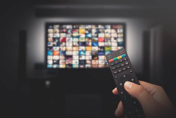 Dịch vụ xem phim trực tuyến lên ngôi, để lại mồ chôn cho kỷ nguyên truyền hình cáp? - Ảnh 5.