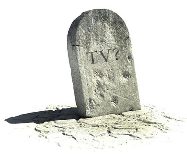 Dịch vụ xem phim trực tuyến lên ngôi, để lại mồ chôn cho kỷ nguyên truyền hình cáp? - Ảnh 6.