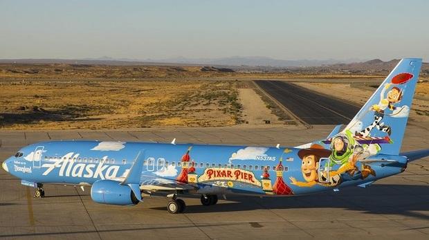 Những lý do nào khiến việc sơn một chiếc máy bay cũng có thể tốn đến 7 tỉ đồng và mất nửa tháng mới hoàn thành xong được? - Ảnh 8.