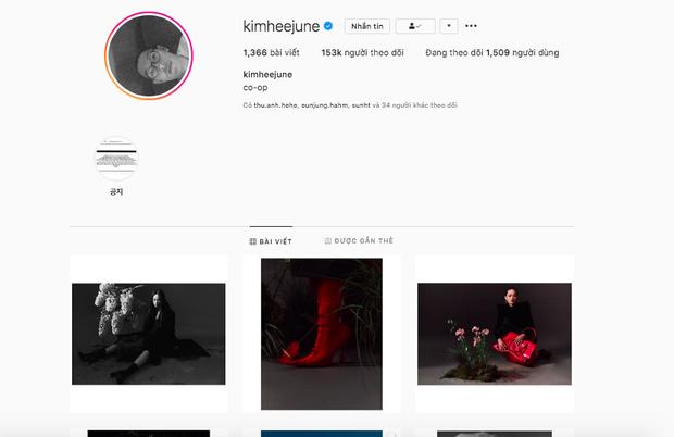 Jennie (BLACKPINK) spam 30 ảnh lên tài khoản Instagram phụ, gây chú ý nhất là tấm dựa sát vào người đàn ông lạ - Ảnh 5.