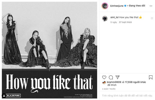 Jennie (BLACKPINK) spam 30 ảnh lên tài khoản Instagram phụ, gây chú ý nhất là tấm dựa sát vào người đàn ông lạ - Ảnh 8.
