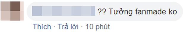 """YG hứa ca khúc mới của BLACKPINK có """"dạng đặc biệt"""", nhưng fan nghi 99% là không có MV vì đến poster còn """"xào"""" lại ảnh cũ thế này? - Ảnh 4."""