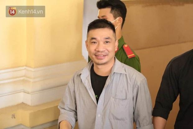 Ngọc Miu bị đề nghị mức án cao nhất 16 năm tù, Văn Kính Dương cùng 4 đồng phạm bị đề nghị tử hình - Ảnh 14.