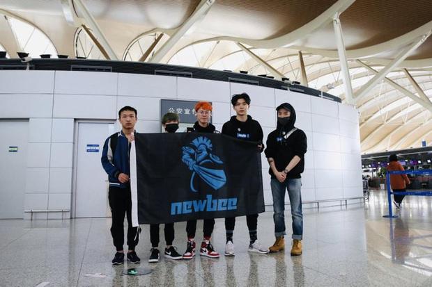 Trung Quốc: Tổ chức eSports gian lận, 2 game thủ có nguy cơ mất trắng 2,3 tỷ đồng tiền thưởng - Ảnh 1.