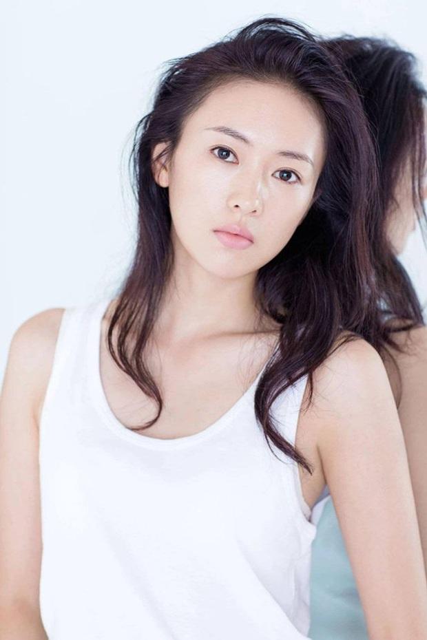 """Nổi như cồn cùng 30 Chưa Phải Là Hết, nữ chính Đồng Dao bất ngờ bị """"nhầm"""" với Chương Tử Di - Ảnh 1."""