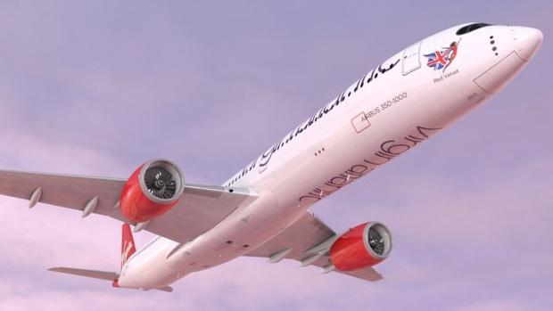 Những lý do nào khiến việc sơn một chiếc máy bay cũng có thể tốn đến 7 tỉ đồng và mất nửa tháng mới hoàn thành xong được? - Ảnh 9.