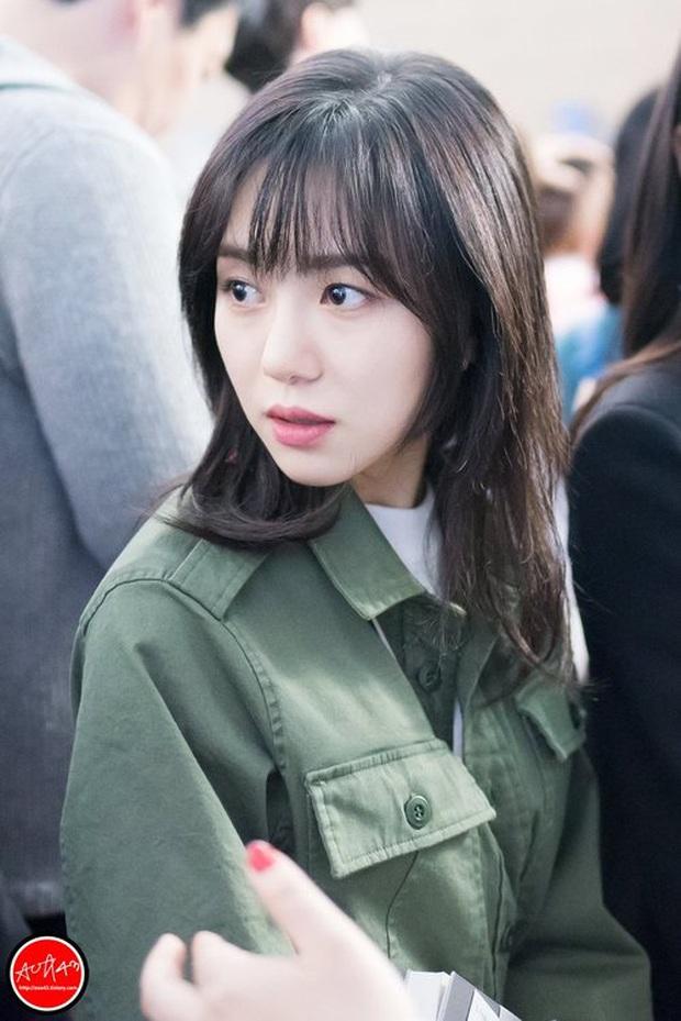 4 idol rời nhóm trong năm 2020: Thủ lĩnh AOA phải ra đi vì scandal bắt nạt 10 năm; nam thần tượng rút lui đột ngột, cắt liên lạc với công ty - Ảnh 4.