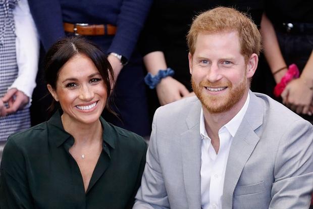 """Sinh nhật năm ngoái tổ chức riêng tư tại Hoàng gia Anh, năm nay Meghan Markle sẽ đón tuổi mới khác biệt ra sao trên đất Mỹ sau khi đã """"tự do""""? - Ảnh 1."""