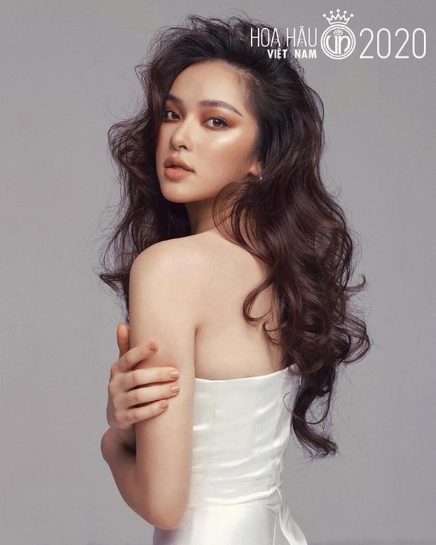 Thí sinh U60 đăng ký thi Hoa hậu Việt Nam 2020: Tự tin và đam mê có đủ, được khen hết lời nhưng đáng tiếc không hợp lệ - Ảnh 6.