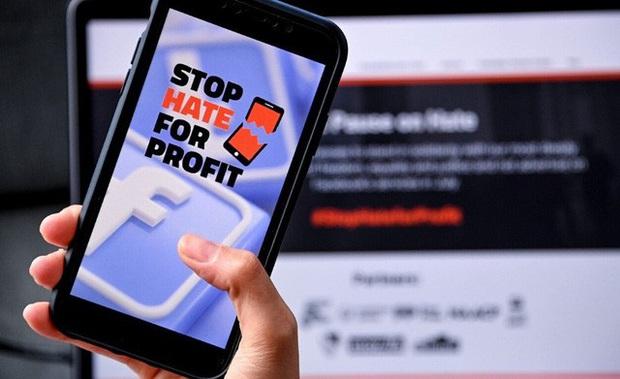 Vì sao streamer Ninja từ chối lời đề nghị 'béo bở' 60 triệu USD của Facebook? - Ảnh 2.