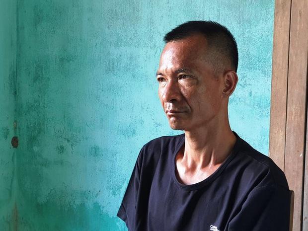 Mượn tạm xe SH đỗ ven đường đi từ Huế về Hà Nội - Ảnh 2.