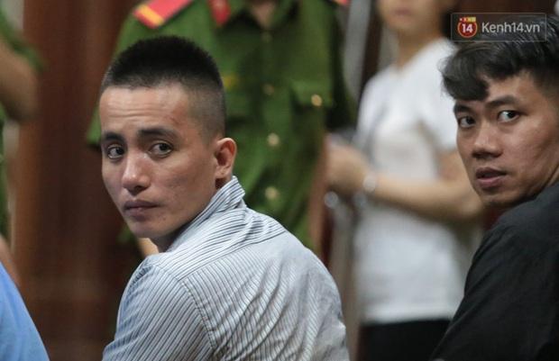 Luật sư bào chữa cho Văn Kính Dương đề nghị trả hồ sơ, cho rằng mức án dành cho Ngọc Miu là quá nghiêm khắc - Ảnh 11.