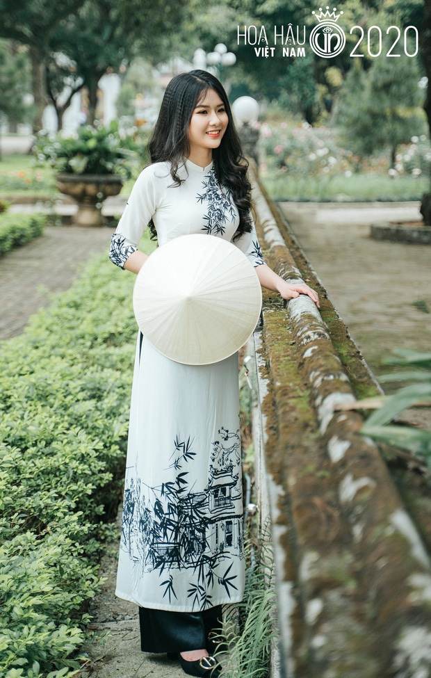 Thí sinh U60 đăng ký thi Hoa hậu Việt Nam 2020: Tự tin và đam mê có đủ, được khen hết lời nhưng đáng tiếc không hợp lệ - Ảnh 5.