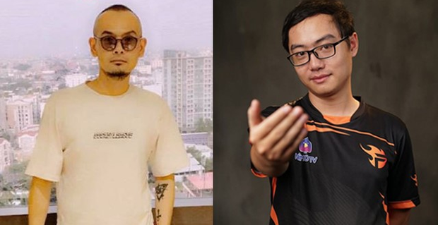 Hồ sơ Phương Top - Cựu giám đốc Team Flash: ông hoàng thị phi với nhiều drama khiến làng eSports Việt dậy sóng - Ảnh 4.