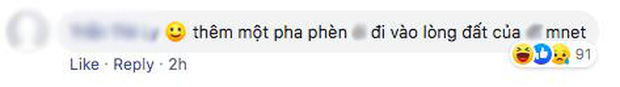 Rộ tin đồn về tên gọi của boygroup xuất thân từ I-LAND, netizen Việt phản ứng: Ủa sao hơi… phèn? - Ảnh 2.