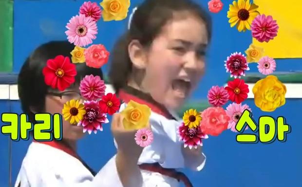 Somi bất ngờ tiết lộ bị bạn bè cô lập thời Tiểu học, bắt đầu xuất hiện trên truyền hình từ năm 4 tuổi - Ảnh 4.
