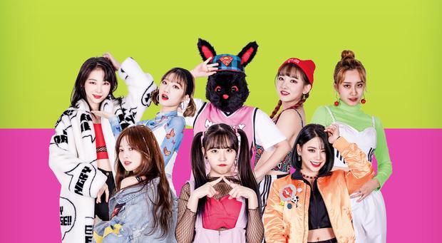 4 idol rời nhóm trong năm 2020: Thủ lĩnh AOA phải ra đi vì scandal bắt nạt 10 năm; nam thần tượng rút lui đột ngột, cắt liên lạc với công ty - Ảnh 8.