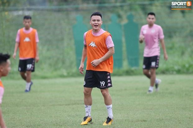 Quang Hải lập cú đúp bàn thắng trước ngày đấu Công Phượng, Bùi Tiến Dũng - Ảnh 6.