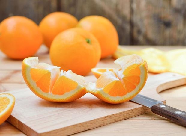 9 loại trái cây mà đó giờ chúng ta luôn ăn sai cách, hèn gì lúc nào cũng thấy tốn thời gian khi thưởng thức - Ảnh 17.