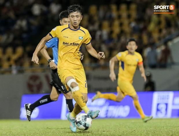 Điểm danh những hot Facebooker thuộc CLB triệu followers của bóng đá Việt: Thành viên thứ 12 vừa ra mắt - Ảnh 8.