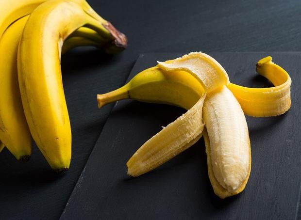 9 loại trái cây mà đó giờ chúng ta luôn ăn sai cách, hèn gì lúc nào cũng thấy tốn thời gian khi thưởng thức - Ảnh 15.