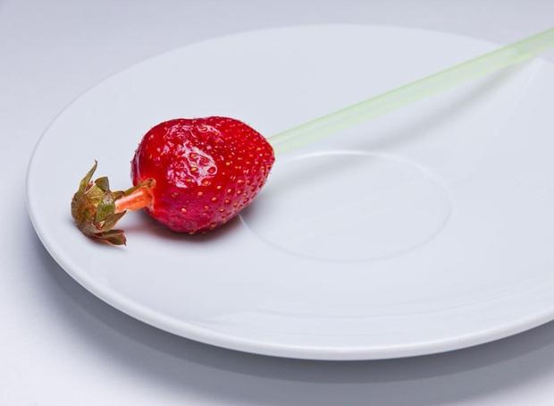 9 loại trái cây mà đó giờ chúng ta luôn ăn sai cách, hèn gì lúc nào cũng thấy tốn thời gian khi thưởng thức - Ảnh 3.