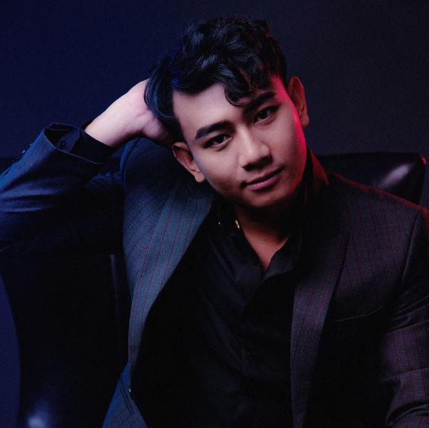 Chỉ trong 3 tháng, Thái Vũ cùng thành viên FAPtv liên tục cà khịa fandom của Sơn Tùng M-TP và BTS, đến cậu em Jack cũng không buông tha - Ảnh 7.