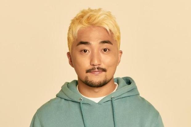 Rùng mình câu nói sao nam đá đểu YG Entertainment: Ban đầu không ai tin, ai dè thành thật sau 3 năm - Ảnh 2.