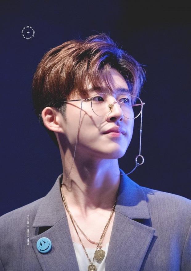 Rùng mình câu nói sao nam đá đểu YG Entertainment: Ban đầu không ai tin, ai dè thành thật sau 3 năm - Ảnh 5.