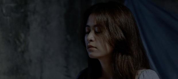 Hoàng Thùy Linh thất thần như ma nhập, tự cào tay toé máu ở teaser Trái Tim Quái Vật - Ảnh 5.