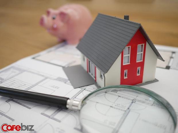 Tốt nghiệp 2 năm, cô gái keo kiệt tiết kiệm được hơn 400 triệu, lên kế hoạch mua nhà: Lương tháng đầu 2, nhưng chi tiêu mỗi tháng chỉ vỏn vẹn 1,9 triệu - Ảnh 3.