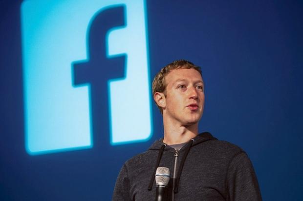 Trong các cuộc phỏng vấn, ông chủ Facebook luôn hỏi ứng viên 1 câu đơn giản nhưng khai thác được nhiều điều hay! - Ảnh 1.