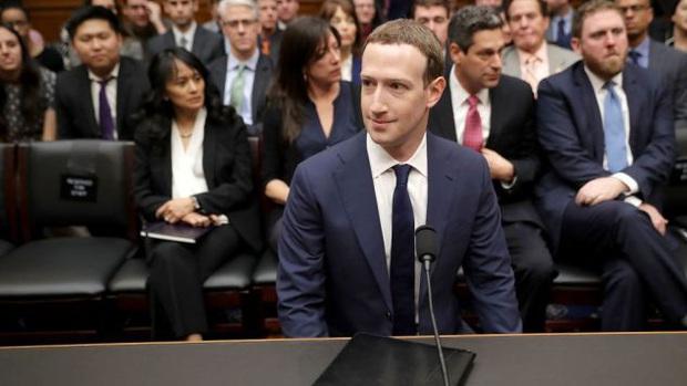 Trong các cuộc phỏng vấn, ông chủ Facebook luôn hỏi ứng viên 1 câu đơn giản nhưng khai thác được nhiều điều hay! - Ảnh 3.