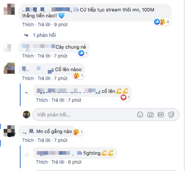 Sơn Tùng M-TP chính thức mất top 1 trending sau 19 ngày, nhường ngôi cho FAPtv vừa có thành viên lên tiếng chỉ trích cộng đồng Sky - Ảnh 6.