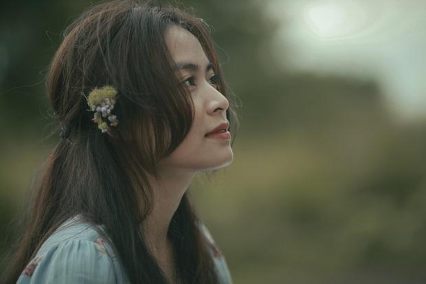 Hoàng Thùy Linh thất thần như ma nhập, tự cào tay toé máu ở teaser Trái Tim Quái Vật - Ảnh 7.