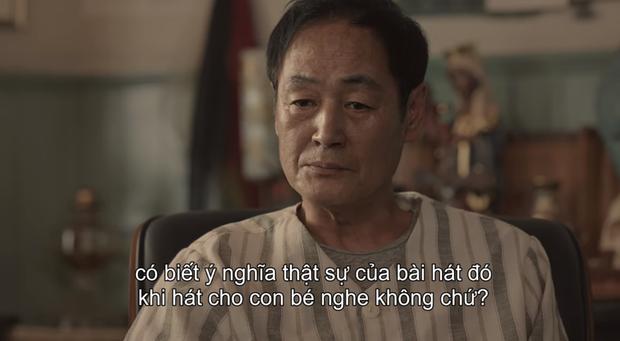 Giả thuyết cực gắt ở Điên Thì Có Sao: Nhà văn Seo Ye Ji là em ruột khùng nam Sang Tae? - Ảnh 4.