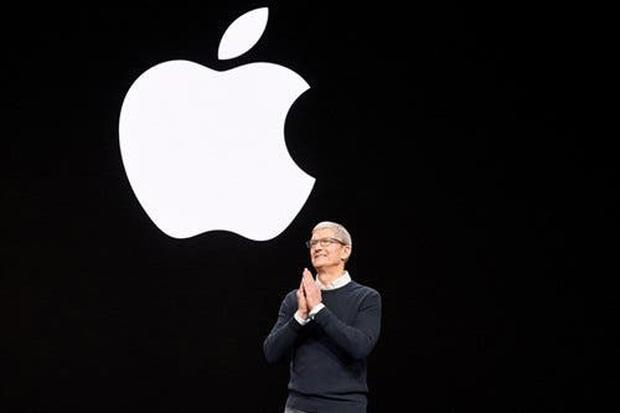 Hacker tiết lộ iPhone 12 sẽ được ra mắt vào đầu tháng 9 - Ảnh 2.