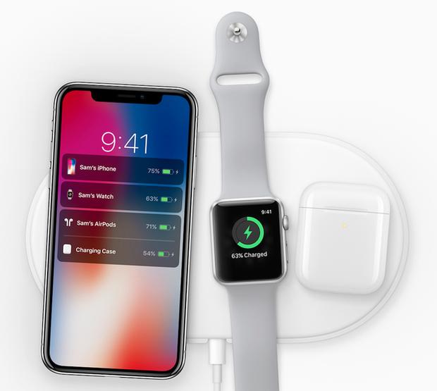 Hacker tiết lộ iPhone 12 sẽ được ra mắt vào đầu tháng 9 - Ảnh 5.